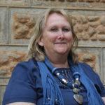 Maureen Hundermark