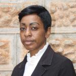 Sandra Makoni