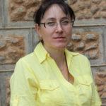 Veronica Murombedzi