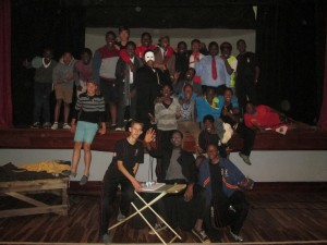 Cast-and-Crew-2015